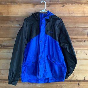 Stearns Dry💧Wear Rain Jacket